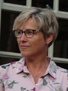 Ineke Nelemans